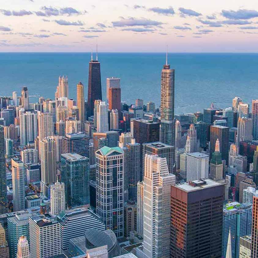 chicago-about-us2