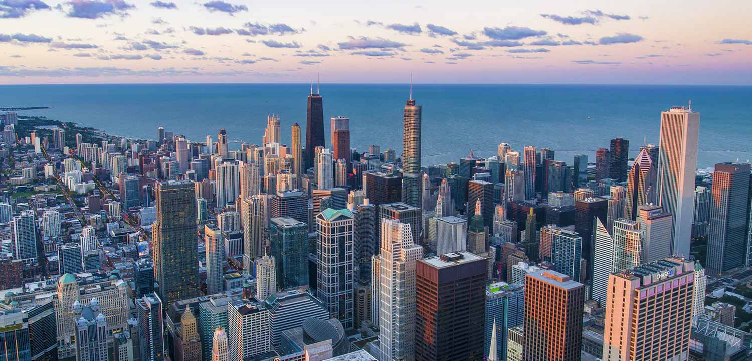 chicago-cleaning-skyline