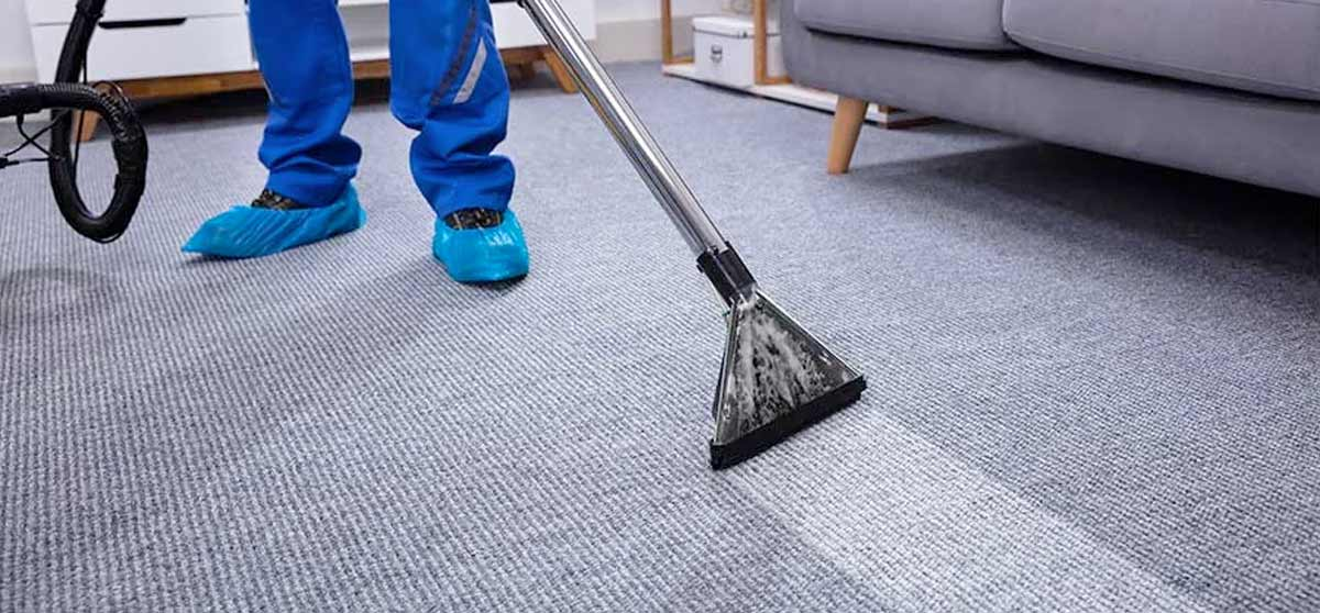 commercial-floor-care