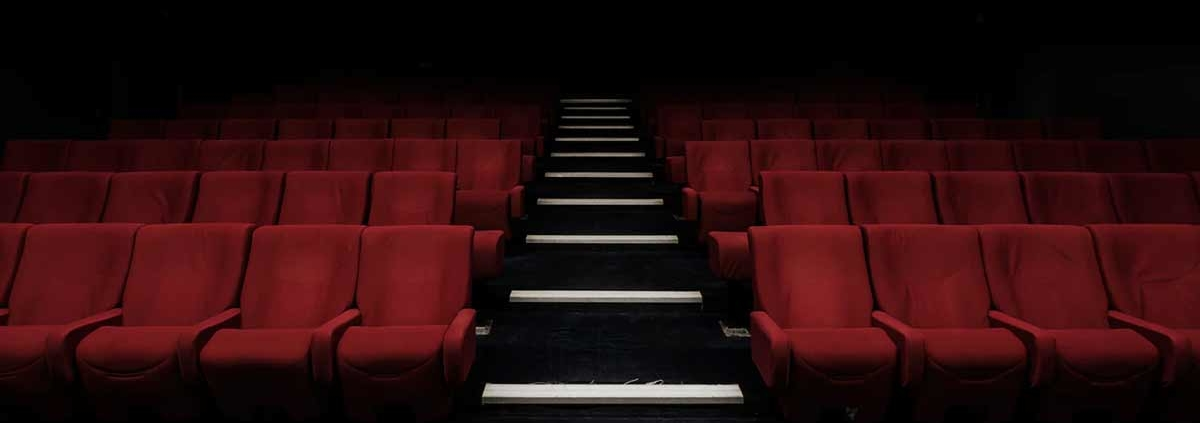 movie-theaters-cleaning-services